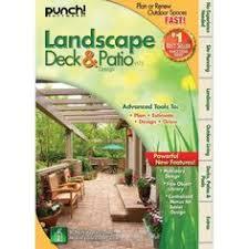 punch home u0026 landscape design v17 download by encore software