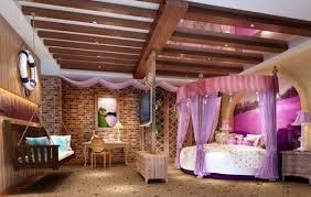 Rooms Decor Gallery Bedroom Surprising Bedroom Modern Bedroom Design Romantic