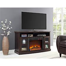 living room electric insert fireplace table lamp ideas 2017