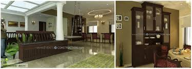 kerala home design interior kerala house design with plans home act