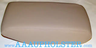 2006 lexus gs430 price new fits lexus gs 300 gs400 gs430 real leather new upholstery for