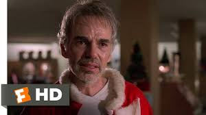 Bad Santa Meme - bad santa 12 12 movie clip the three b s 2003 hd youtube