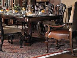 stanley furniture grand continental collection luxedecor