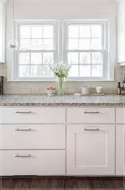 marble backsplash kitchen kitchen backsplash adhesive backsplash kitchen backsplash tiles