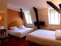 chambres d hotes le mont dore hôtel du parc le mont dore