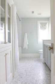 bathroom colour schemes 30 bathroom color schemes you never knew wanted throughout wall