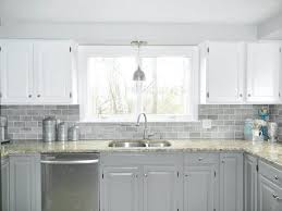 gray kitchen cabinets with black counter bathroom kitchen white with gray backsplash cabinets grey classy