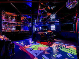 Top Bars In Los Angeles 10 La Bars That Are Mandatory To Visit This Summer U2013 Saucey