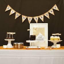 ramadan and eid decoration company up littlelifeofmine