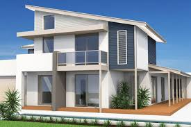 two storey house design contemporary design double storey house plans storey home of new