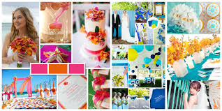 tropical themed wedding tropical themed wedding aloha bridal connections