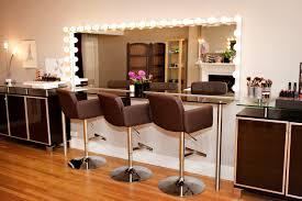 katrina hess studios beauty makeup studio pinterest studio