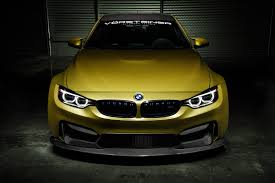 Bmw M3 Yellow 2016 - bmw applications custom body kits u0026 carbon fiber aero kits