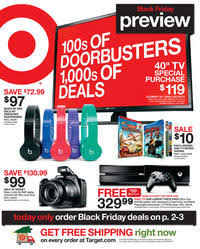 when do black friday deals end at best buy target black friday 2017