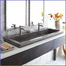 full size of bathroom sink fabulous bathroom sink two faucets sinks with supplieranufacturers