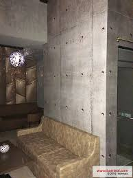 concrete ceiling barrisol new arrivals of stretched ceiling barrisol concrete u003csup