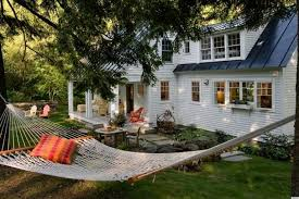 Renovate Backyard A Guide To Renovating Your Outdoor Space Huffpost