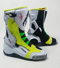 lightweight motorcycle boots mens shoes falco motorcycle boots home facebook