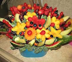 fruit bouquets fruit bouquets