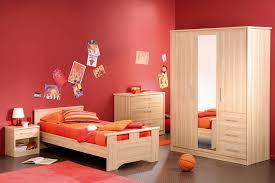 teenage bedroom furniture cheap teenage bedroom furniture