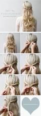 10 chic braided hairstyles