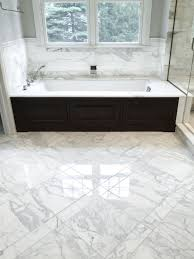 47 best marble images on pinterest artistic tile marbles and