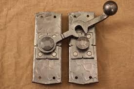 Barn Doors Photography Definition Door Latch Definition U0026 Patent Drawing