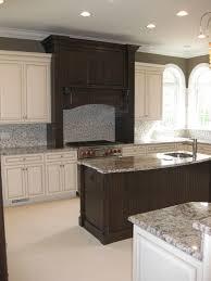 kitchen island with table kitchen island with table bar stool ideas diy high end italian