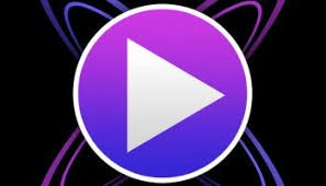 power apk version free power media player app apk for free in your android ios
