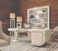 mobilier de bureau montpellier bureau mobilier bureau luxembourg fresh mobilier bureau 7557