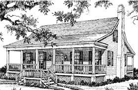 florida cracker architecture southern living house plans cracker house plans