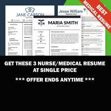 Sample Cover Letter For Registered Nurse Resume The 25 Best Nursing Resume Template Ideas On Pinterest Nursing