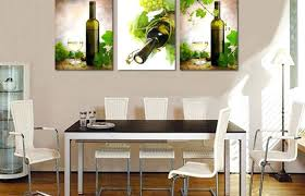 wine kitchen canisters wall decoration best class wine decor of styles and grapes