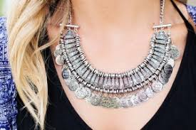 mothers day jewelry ideas s day jewelry gift ideas for sparkling smile
