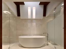 bathroom bathup round shower enclosure bathroom enclosures