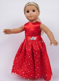 Macy S Children S Clothes Popular Western Clothes For Babies Buy Cheap Western Clothes For