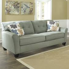 tips u0026 ideas cozy small scale sectionals for small living room