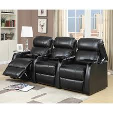 inexpensive home theater seating home theatre seating costco