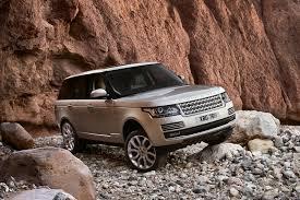 land rover aruba new land rover range rover 2 0 p400e vogue 4dr auto estate for