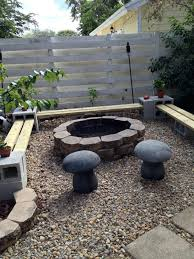 benches curved benches for fire pits curved fire pit bench plans