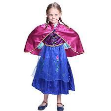 Princess Anna Halloween Costume Cute Modest Halloween Costumes Inspired Mama
