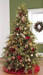 best 25 unique tree toppers ideas on