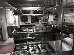 relocation service guide to packing and moving a commercial kitchen