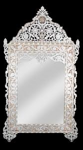 699 best mirrors u0026 picture frames images on pinterest mirror