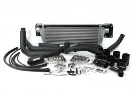 nissan 350z performance parts extreme psi your 1 source for in stock performance parts