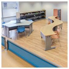 smith system desk acrobat crescent classroom desk furniture smith system