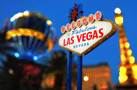 fun things to do in nevada 10 top rated attractions places to visit in nevada planetware