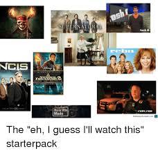 Tosh 0 Meme - 25 best memes about tosh 0 tosh 0 memes