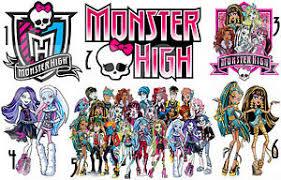 monster iron shirt fabric transfer skull logo lot mhg ebay