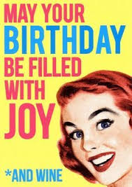 Birthday Girl Meme - happy birthday wine photos 26 happy birthday girl meme birthday tale